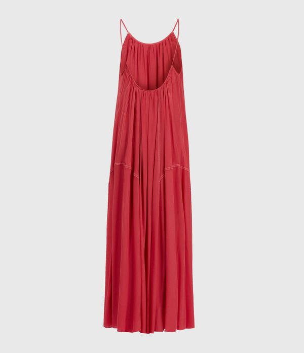 Amor Dress