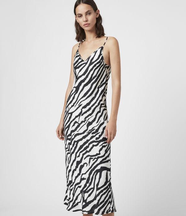 Diza Zephyr Dress
