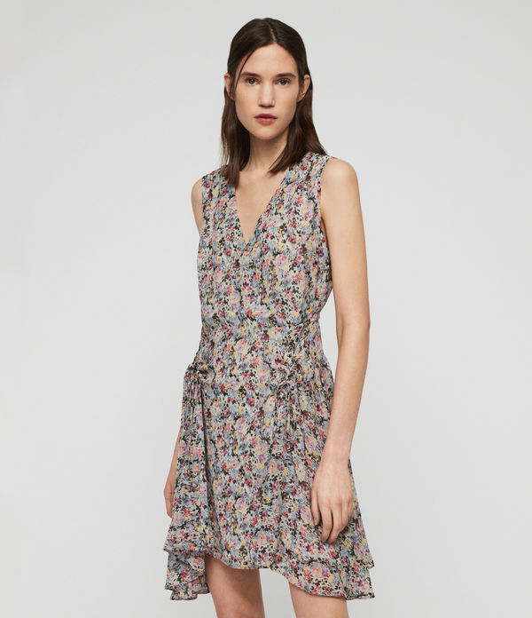 a00e719be8 ALLSAINTS CA  Women s dresses
