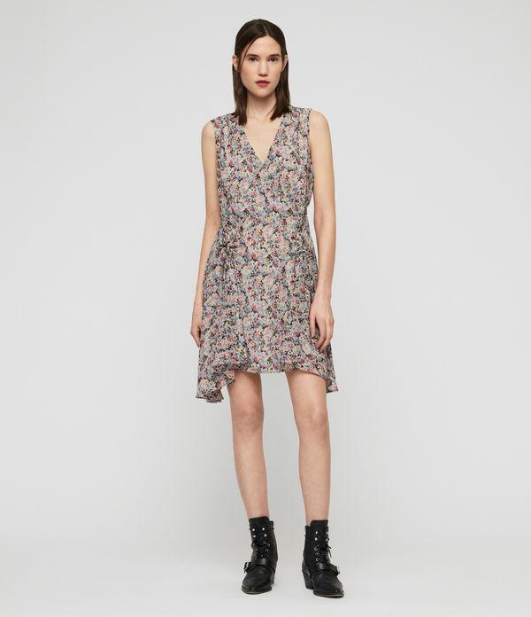 a00e719be8 ALLSAINTS CA  Women s dresses