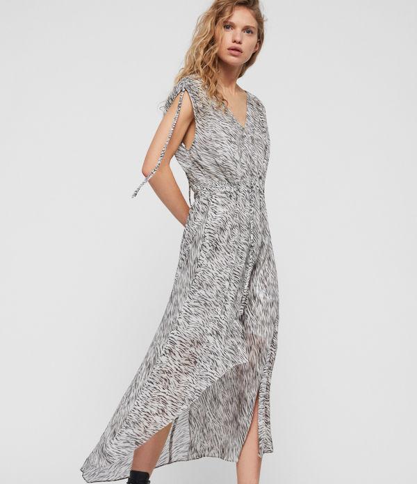 9f4918f8822 ALLSAINTS UK  Women s dresses