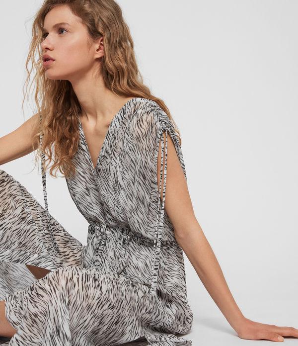 12b2c0b4f693 ALLSAINTS UK  Women s dresses