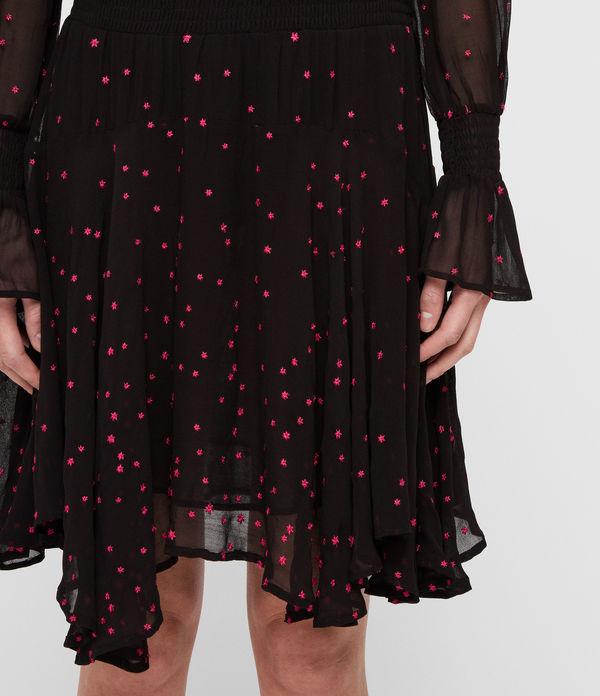 Ria Nala Dress
