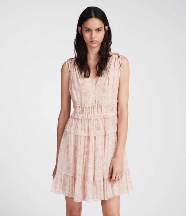 ALLSAINTS DE: Kleider für Damen, jetzt entdecken