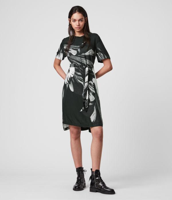 Trace Kannur Dress