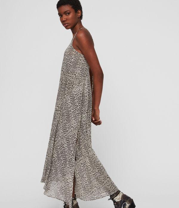 90a913195 ALLSAINTS UK: Women's dresses, shop now.