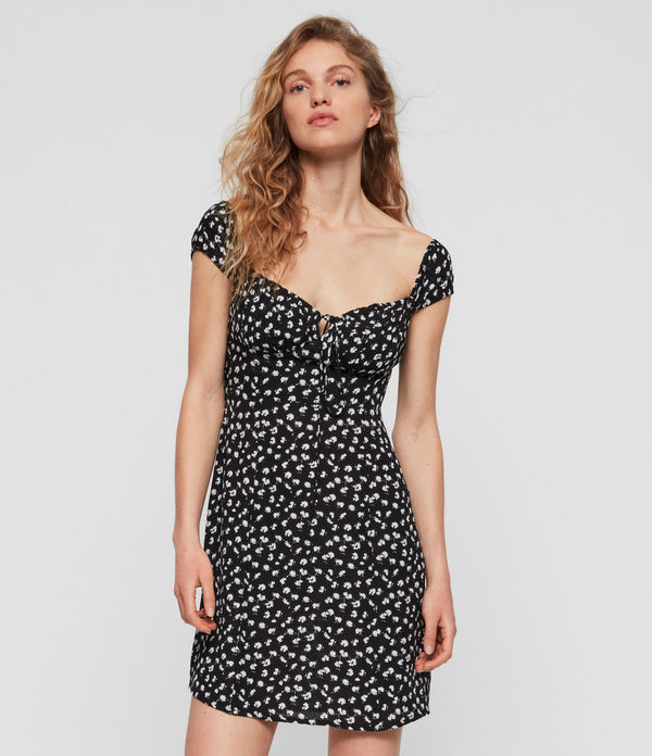 4c7a6f931 ALLSAINTS UK: Women's dresses, shop now.