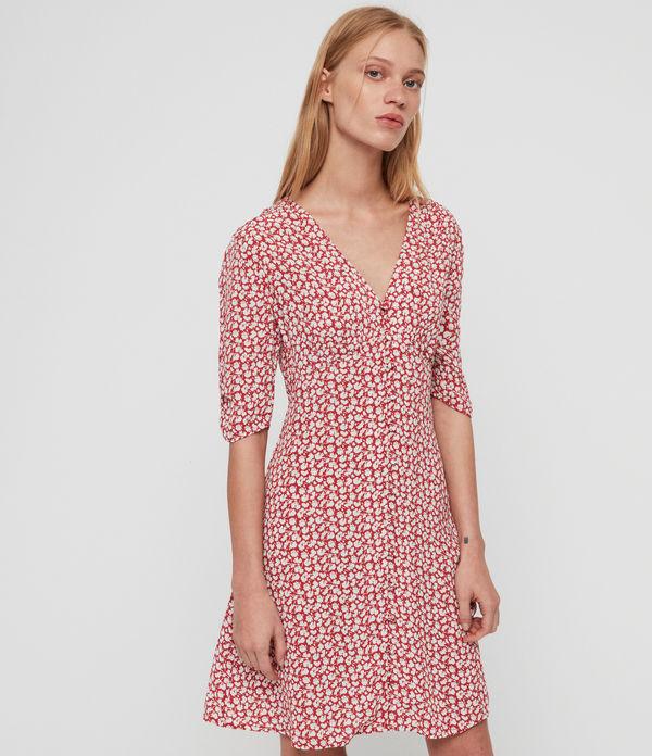 4034c8cb ALLSAINTS UK: Women's dresses, shop now.