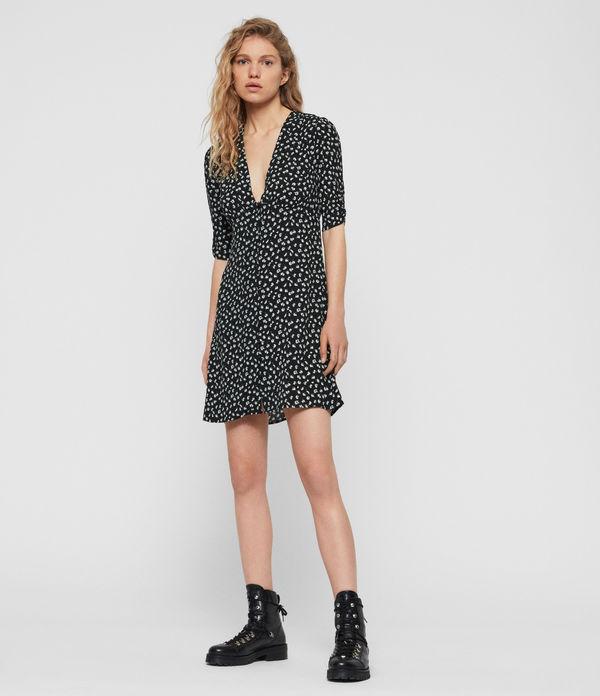28670118c70 ALLSAINTS UK  Women s dresses