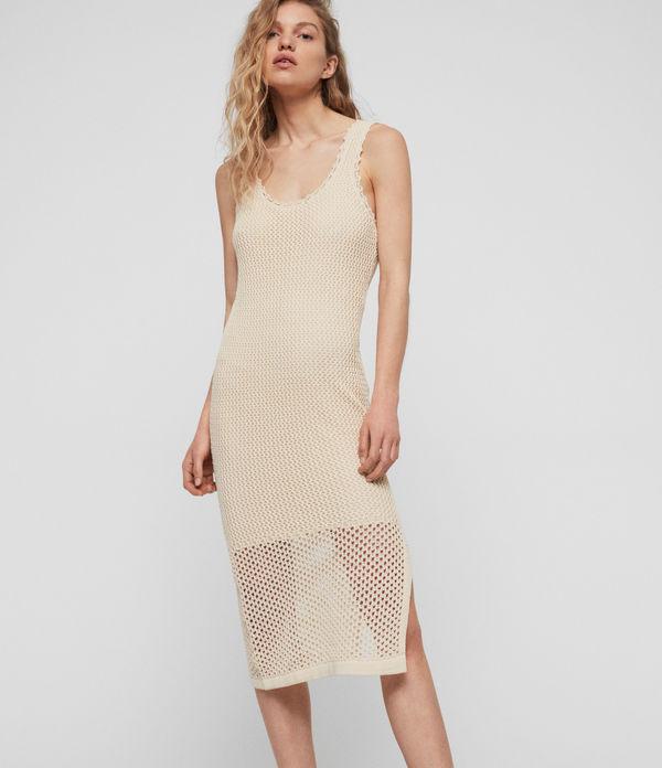 d1b900577d4 ALLSAINTS US  Women s dresses