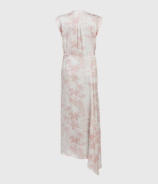 Tate Evolution Dress
