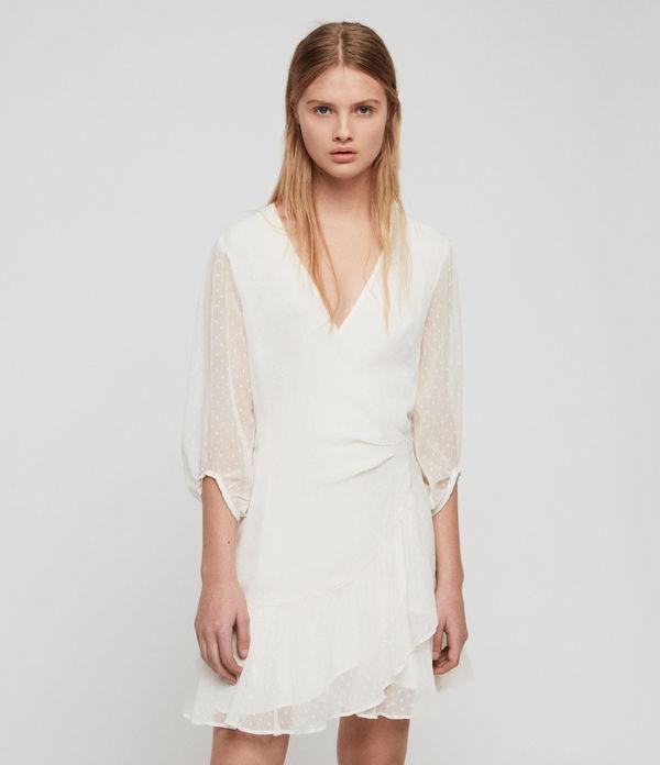 ee74f70f8a1 ALLSAINTS UK  Women s dresses