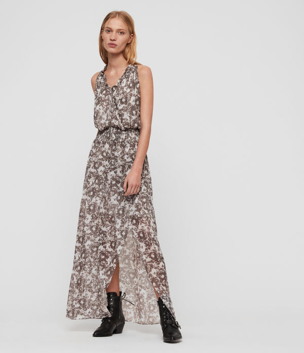 254804232ea3 ALLSAINTS US: Women's dresses, shop now.