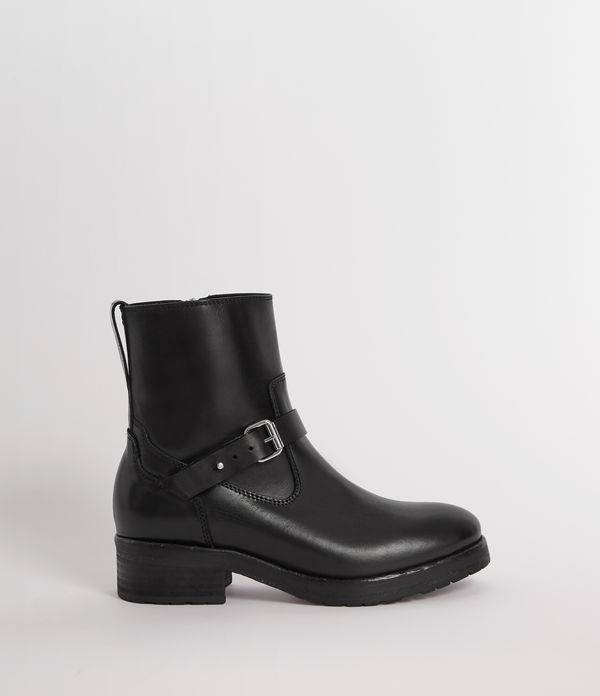 bottines thea