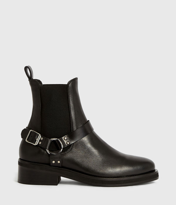 Salome Boot