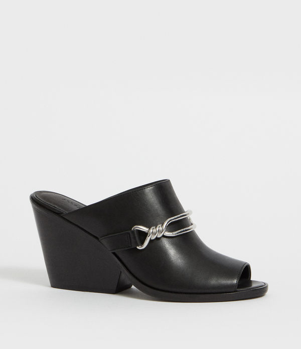 54ce92e41 Womens Boots   Shoes