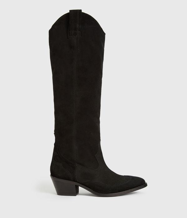 Valery Boot