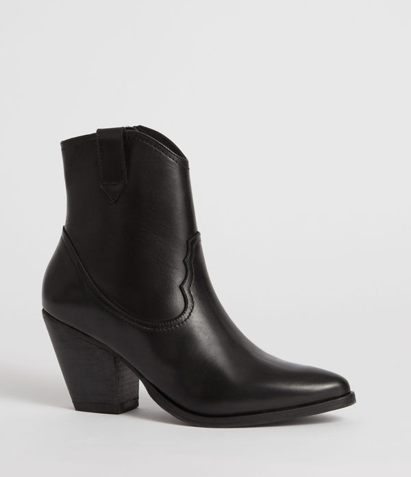 Boots Rolene