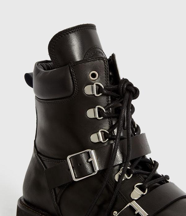 Noa Boot