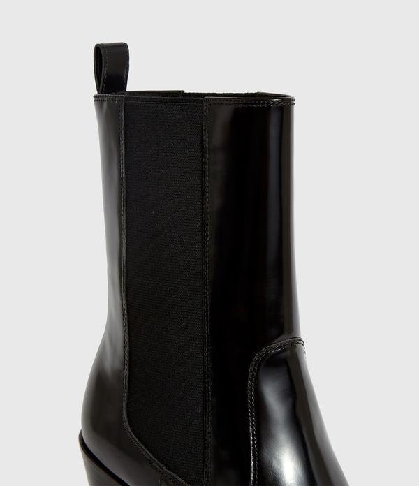 Carolina Boot