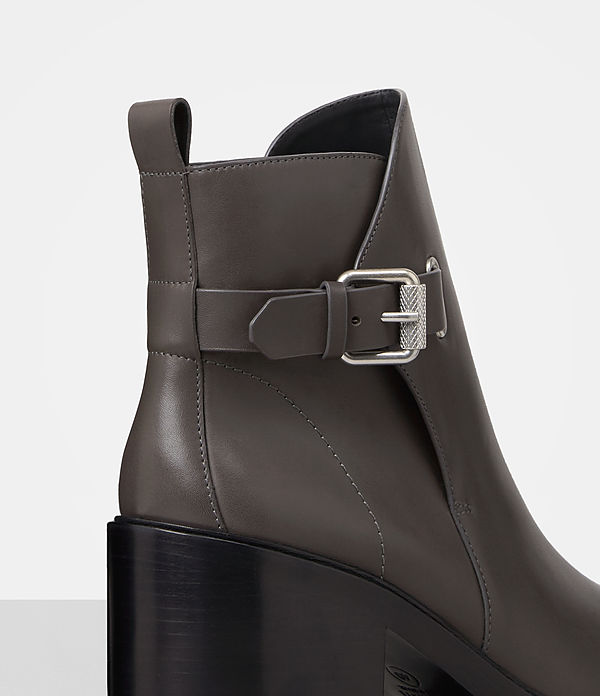 Meera Ankle Boot