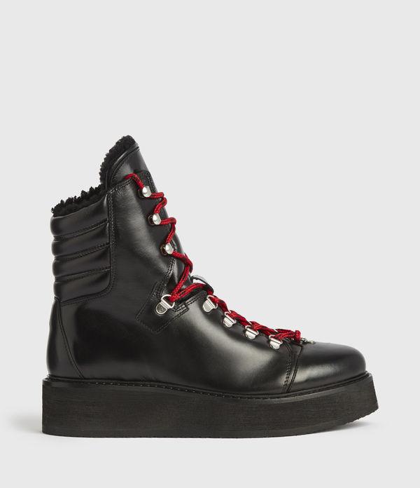 Fae Boot