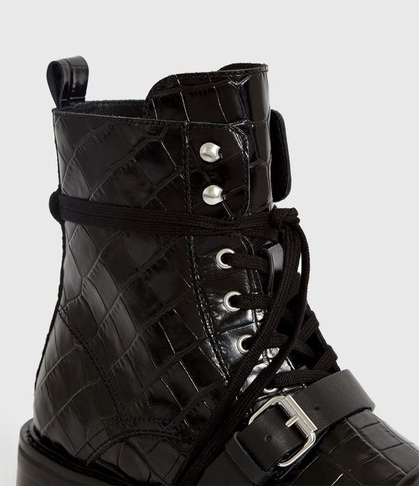 50fbe0f9c51 Womens Boots & Shoes