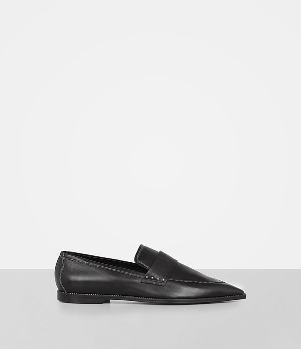 Karine Loafer