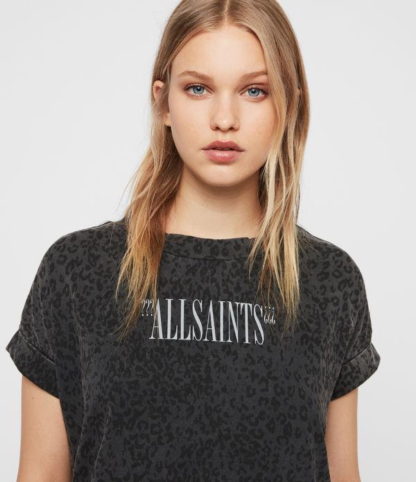 Brackets Imogen Boy T-shirt