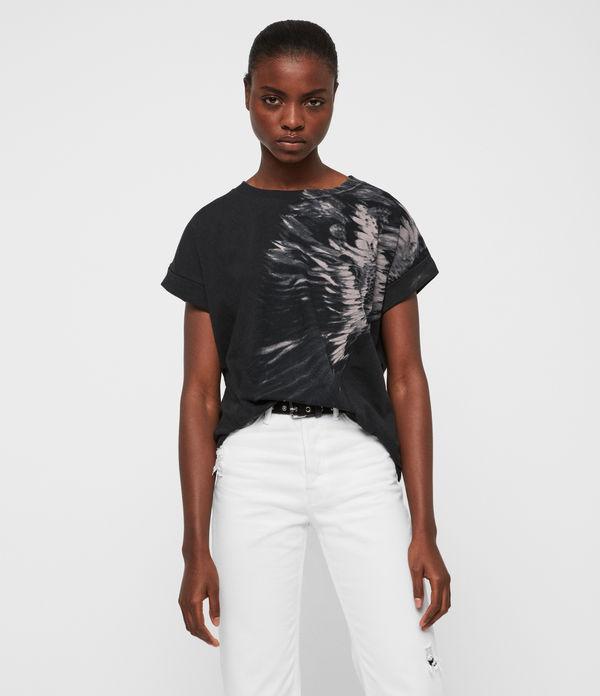 Krilo Imogen Boy T-Shirt