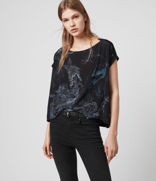 Hatsukoi Pina T-Shirt