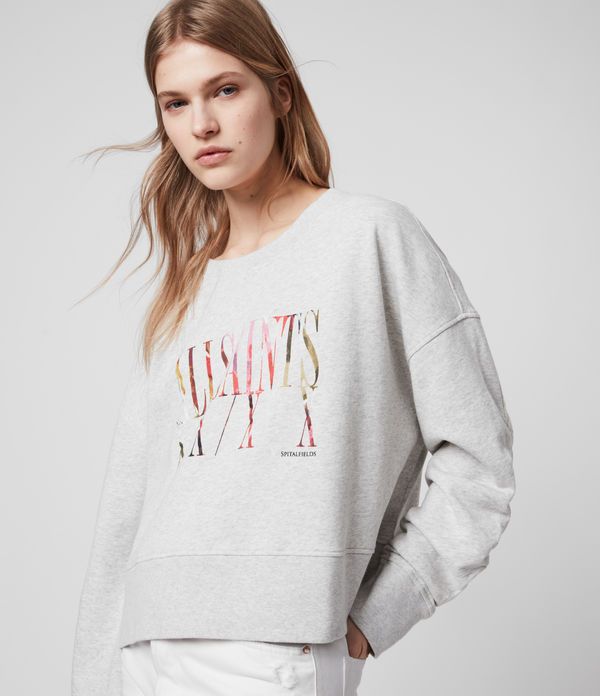 Express Marna Sweatshirt