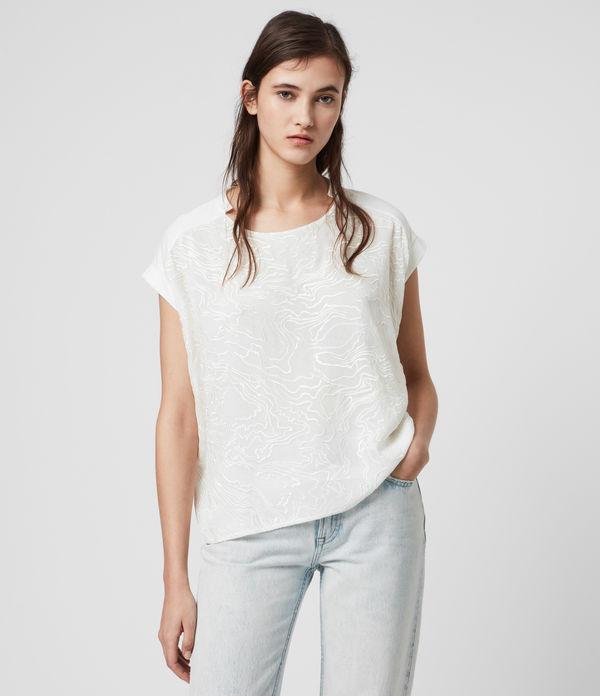 Palmer Pina T-Shirt