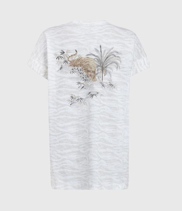 Camodeep Imogen Boy T-Shirt