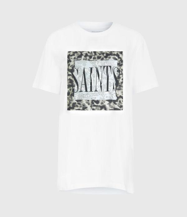 Tortell Boyfriend T-Shirt