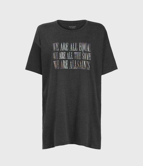 Equality Cori T-Shirt