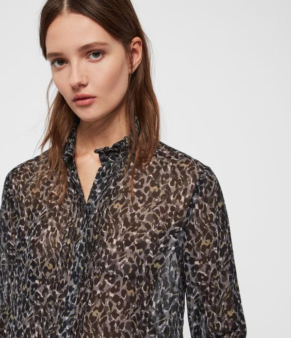 Louise Waterleo Shirt