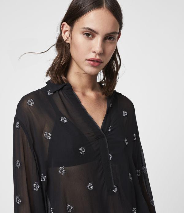 Keri Cyla Shirt