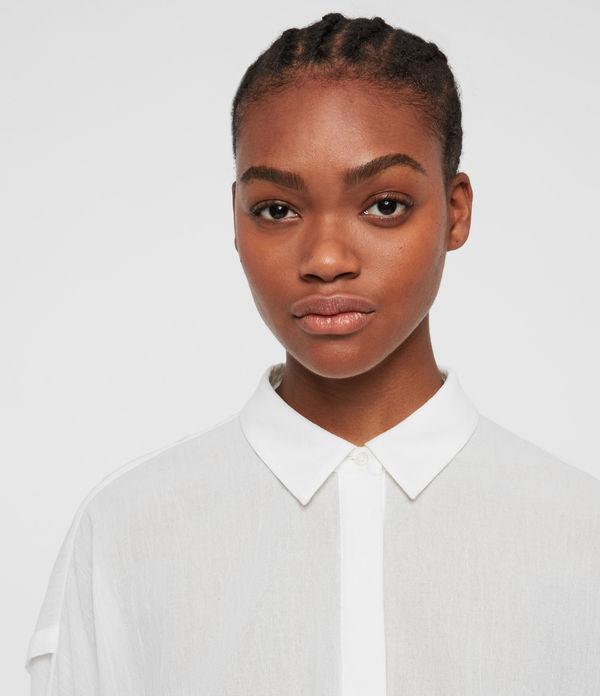 Katia Shirt