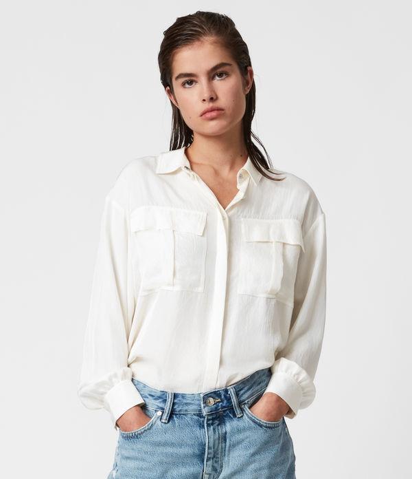 Esme Shirt