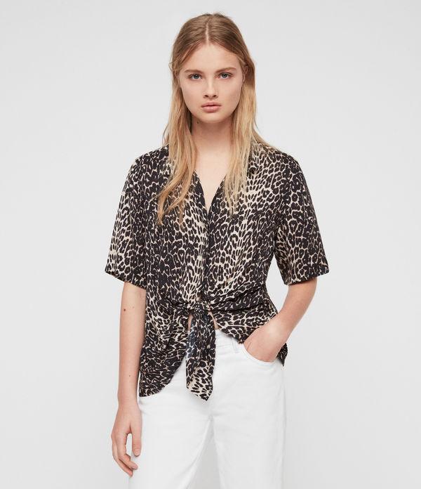 Sirena Feline Shirt