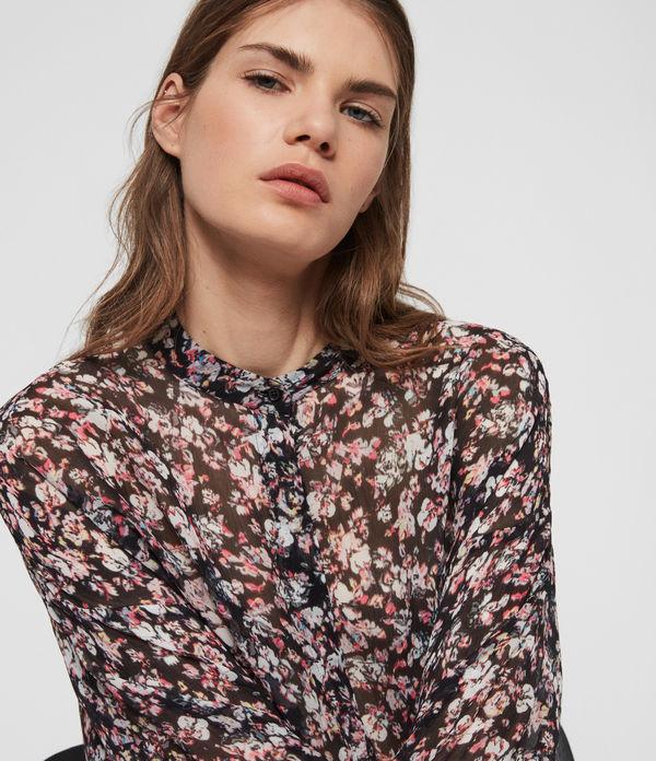 2f570c8ac5096e ALLSAINTS UK: Women's Tops & shirts, shop now.