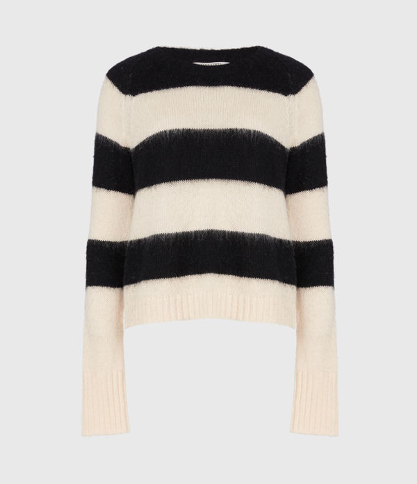 Lou Sweater