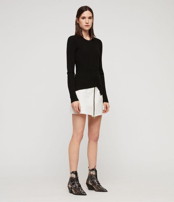 074eb5f41 ALLSAINTS UK  Women s knitwear