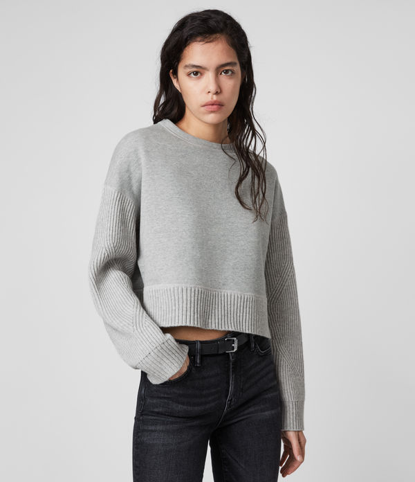 Perla Sweater