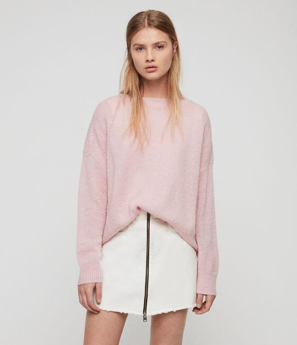 517326f62 ALLSAINTS UK  Women s knitwear