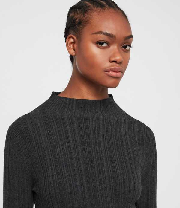 Karla Knit Jumper