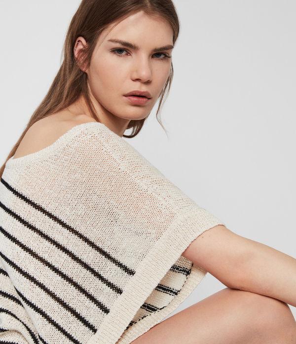 957e5f5c7ab3 ALLSAINTS UK  Women s knitwear