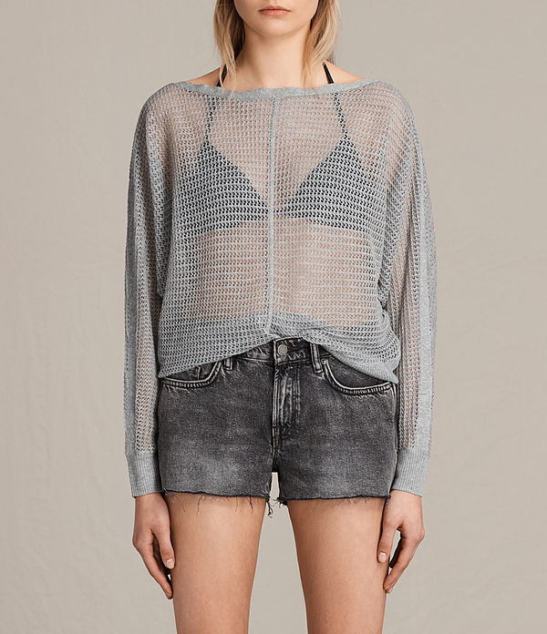 Elle Levita Sweater