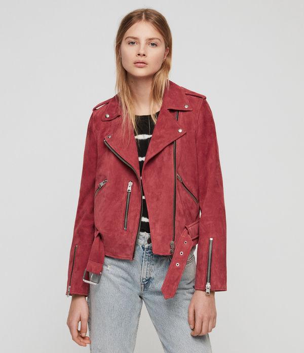 81962727f ALLSAINTS UK: Women's Sale, up to 40% off, shop now.